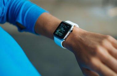 Zegarek dla 20-latka - jaki model wybrać?