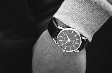 Jak usunąć rysy z zegarka? Czyli kilka zasad dotyczących polerowania