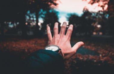 Zegarki dla alergików