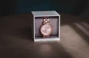Zegarki cenionych marek