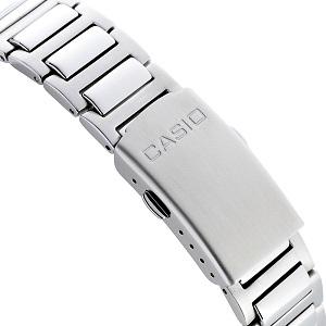 jak zmniejszyć zegarek na bransolecie