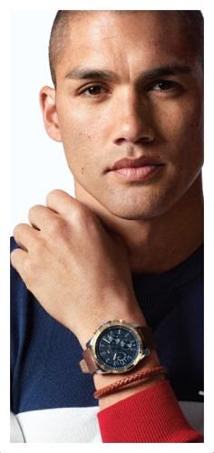 c242eede602ac Zegarek damski TOMMY HILFIGER Peyton 1781966 to jeden z faworytów tego  sezonu. Designerski czasomierz dedykowany jest kobietom nowoczesnym